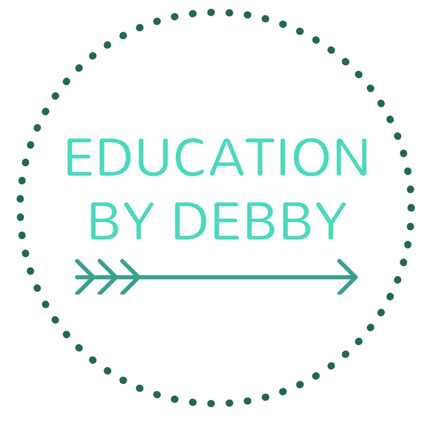Education By Debby